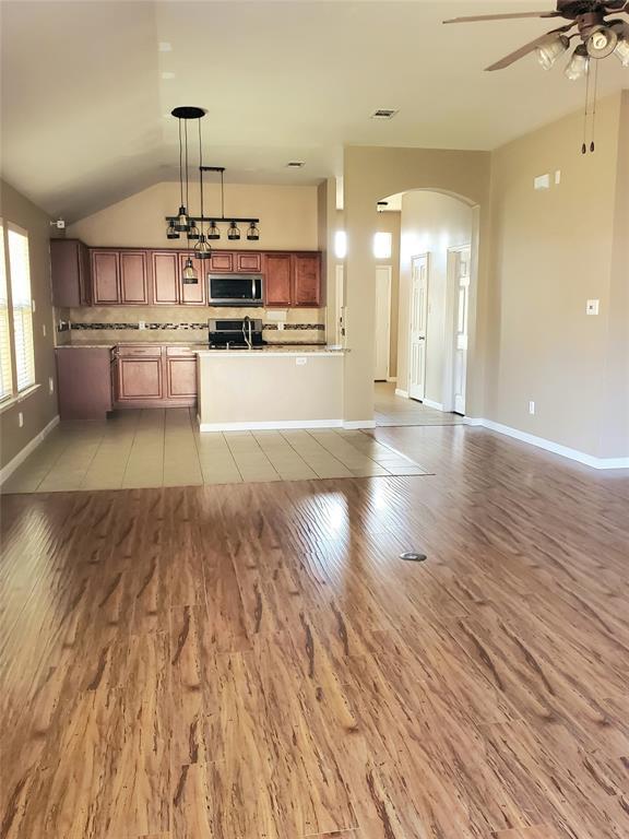 313 Magnolia  Drive, Fate, Texas 75087 - acquisto real estate best prosper realtor susan cancemi windfarms realtor
