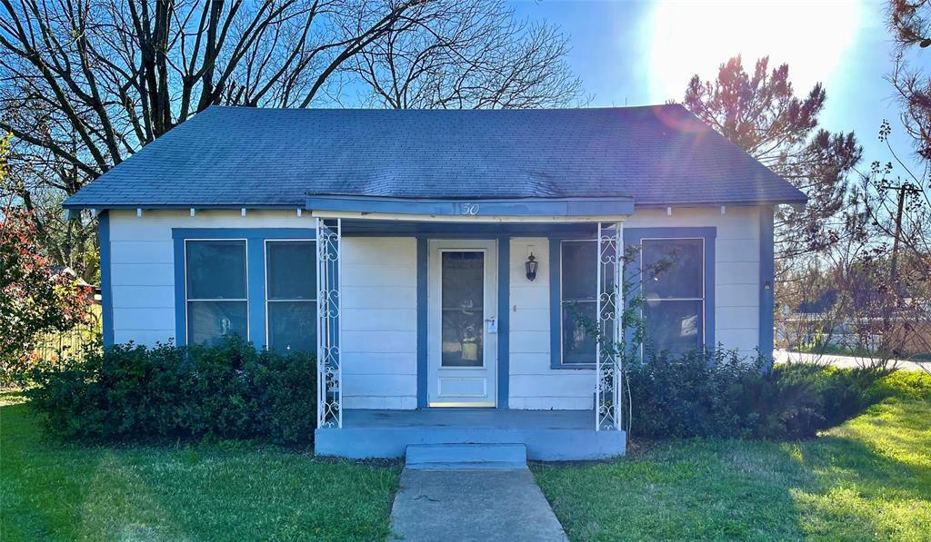 1130 Lewis  Street, Bellmead, Texas 76705 - Acquisto Real Estate best frisco realtor Amy Gasperini 1031 exchange expert