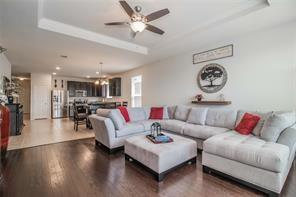 2081 Rosebury  Lane, Forney, Texas 75126 - acquisto real estate best flower mound realtor jody daley lake highalands agent of the year