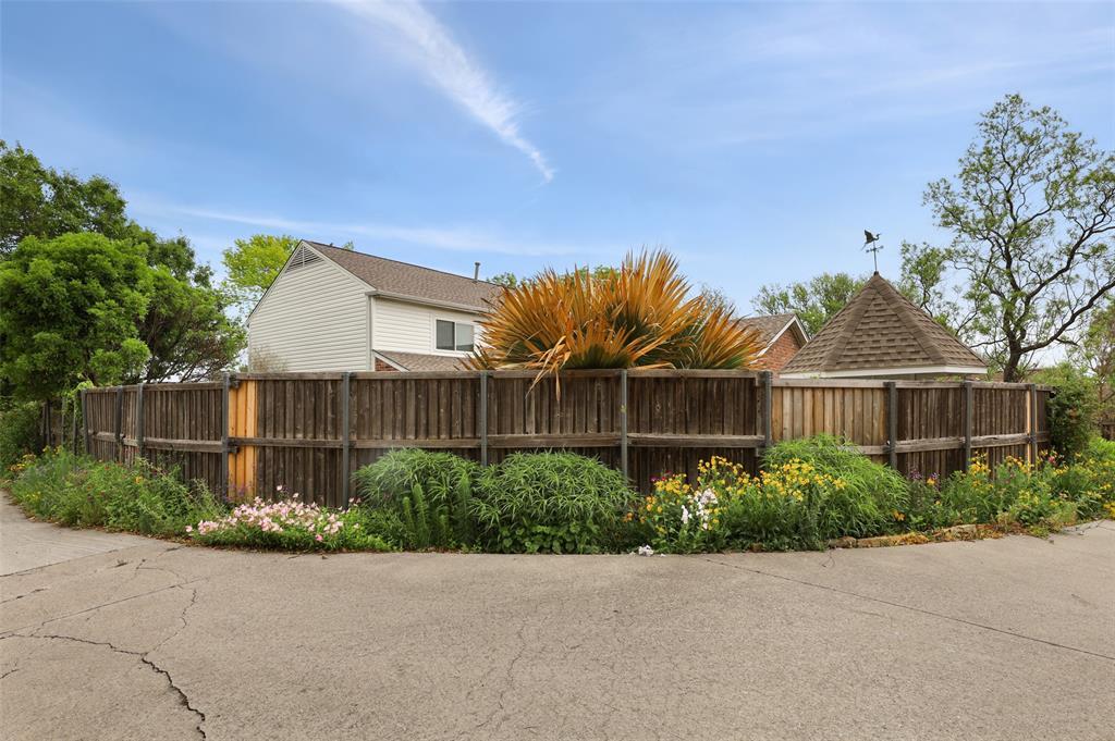 3900 Picato  Drive, Plano, Texas 75074 - acquisto real estate mvp award real estate logan lawrence