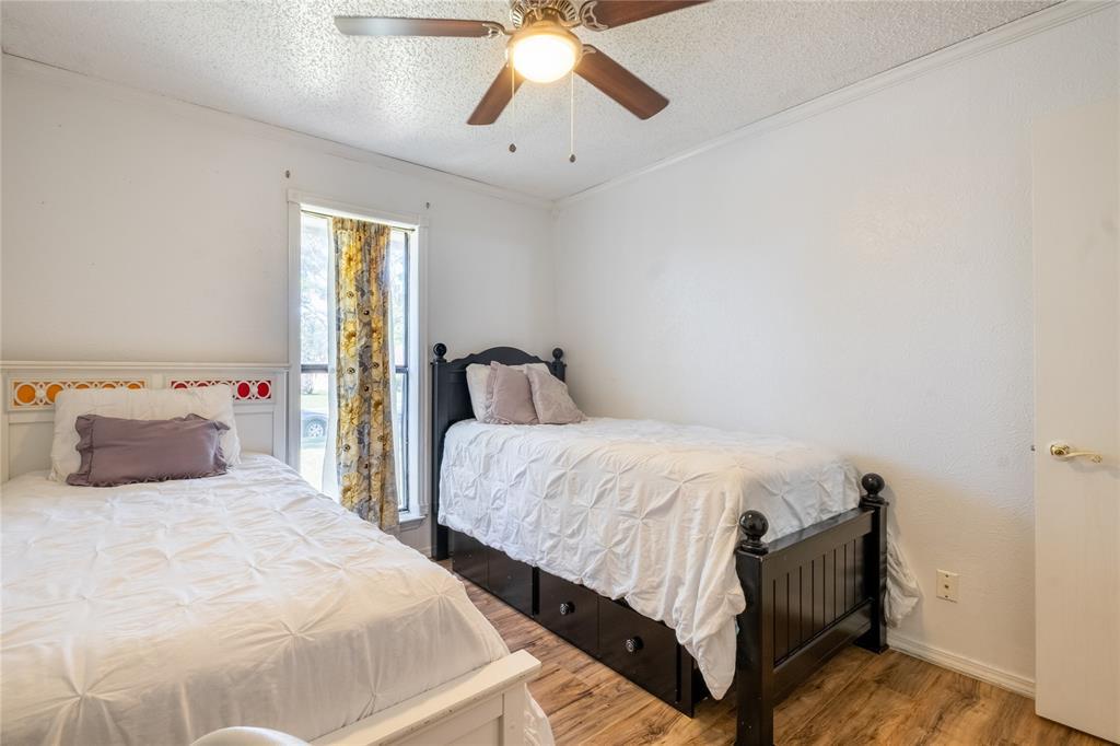 2718 Ivanridge  Lane, Garland, Texas 75044 - acquisto real estate best photos for luxury listings amy gasperini quick sale real estate