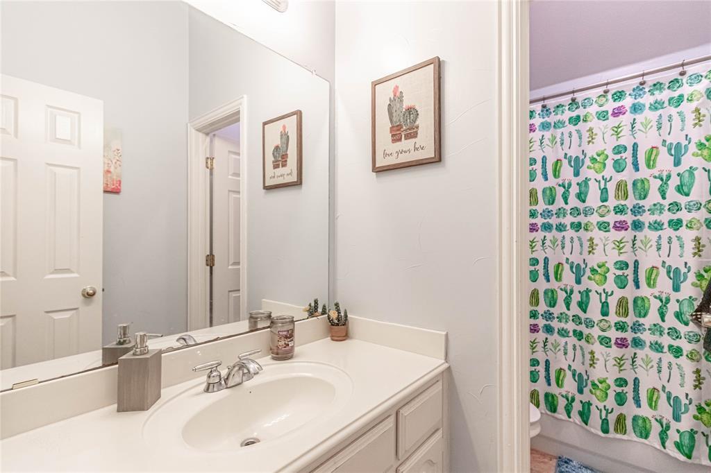 13632 Bates Aston  Road, Haslet, Texas 76052 - acquisto real estate best realtor dfw jody daley liberty high school realtor