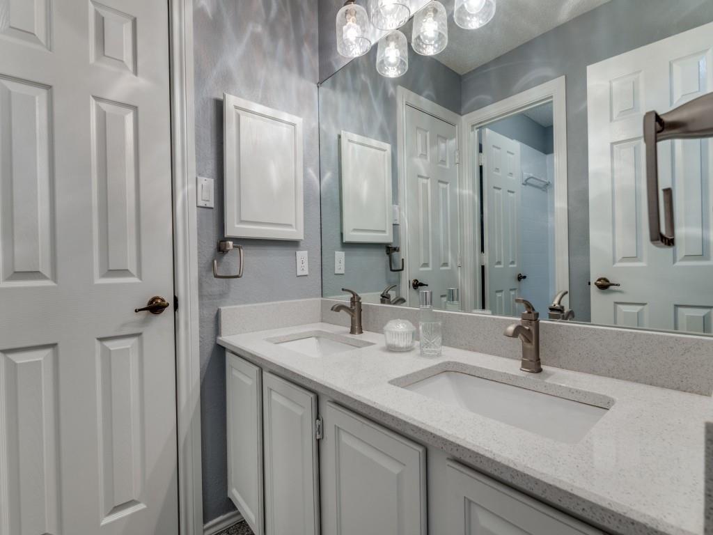 6106 Leagrove  Court, Arlington, Texas 76016 - acquisto real estate best new home sales realtor linda miller executor real estate