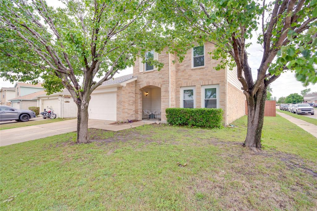 4421 Centennial  Court, Fort Worth, Texas 76244 - acquisto real estate best allen realtor kim miller hunters creek expert