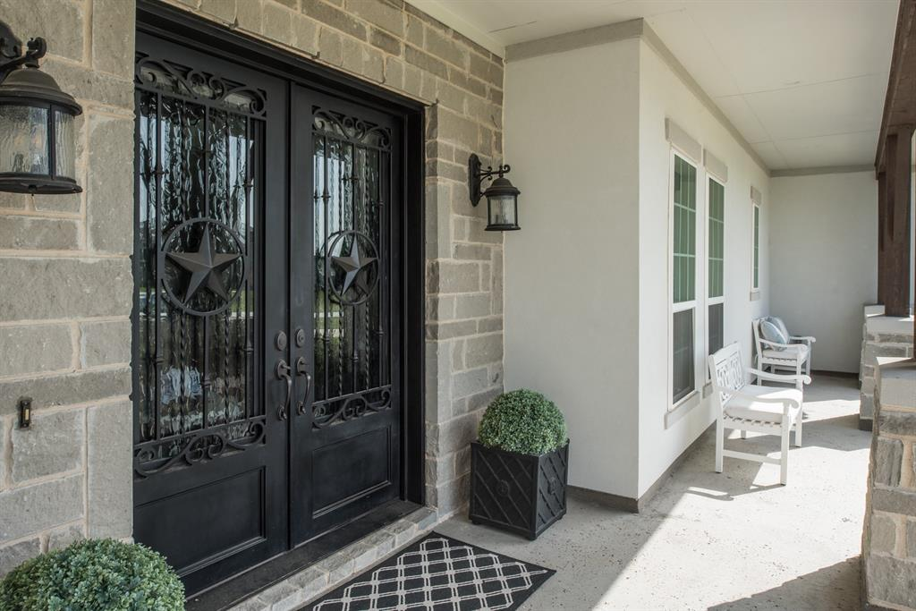 329 Palo Duro  Drive, Fairview, Texas 75069 - acquisto real estate best allen realtor kim miller hunters creek expert
