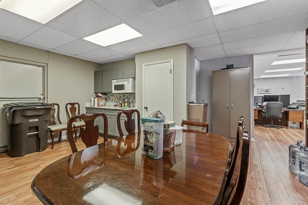 3112 Plumwood  Street, Fort Worth, Texas 76111 - acquisto real estate best investor home specialist mike shepherd relocation expert