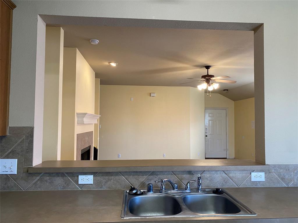 2033 Hanakoa Falls  Drive, Anna, Texas 75409 - acquisto real estate best style realtor kim miller best real estate reviews dfw
