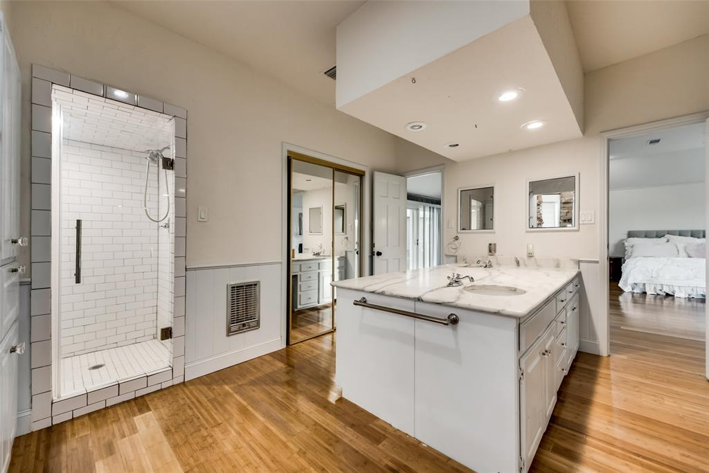 3070 County Road 136  Whitesboro, Texas 76273 - acquisto real estate best realtor foreclosure real estate mike shepeherd walnut grove realtor