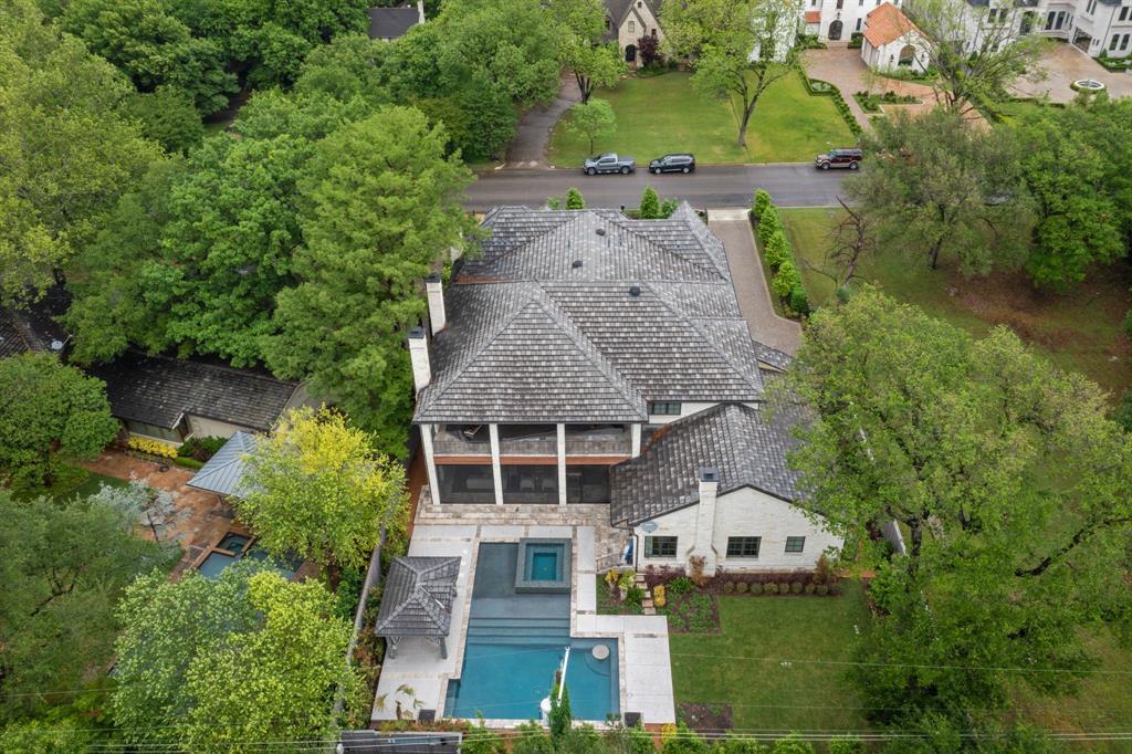 6140 Deloache  Avenue, Dallas, Texas 75225 - acquisto real estate best real estate idx dilusso marketing mike acquisto