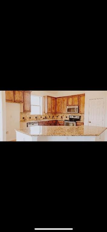 2023 Westbury  Lane, Allen, Texas 75013 - acquisto real estate best listing agent in the nation shana acquisto estate realtor