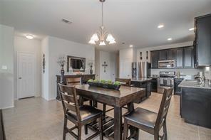 2081 Rosebury  Lane, Forney, Texas 75126 - acquisto real estate best listing agent in the nation shana acquisto estate realtor