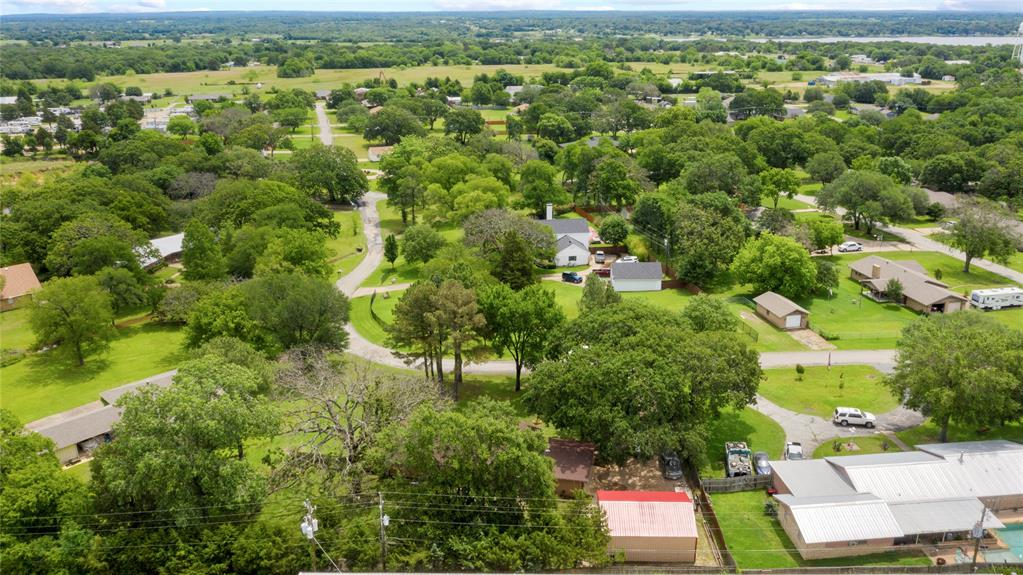 104 Lilac  Lane, Gun Barrel City, Texas 75156 - acquisto real estate best realtor westlake susan cancemi kind realtor of the year