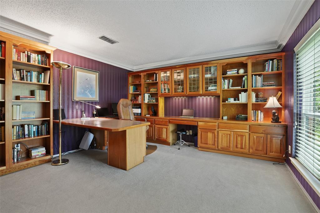 3900 Picato  Drive, Plano, Texas 75074 - acquisto real estate best photo company frisco 3d listings