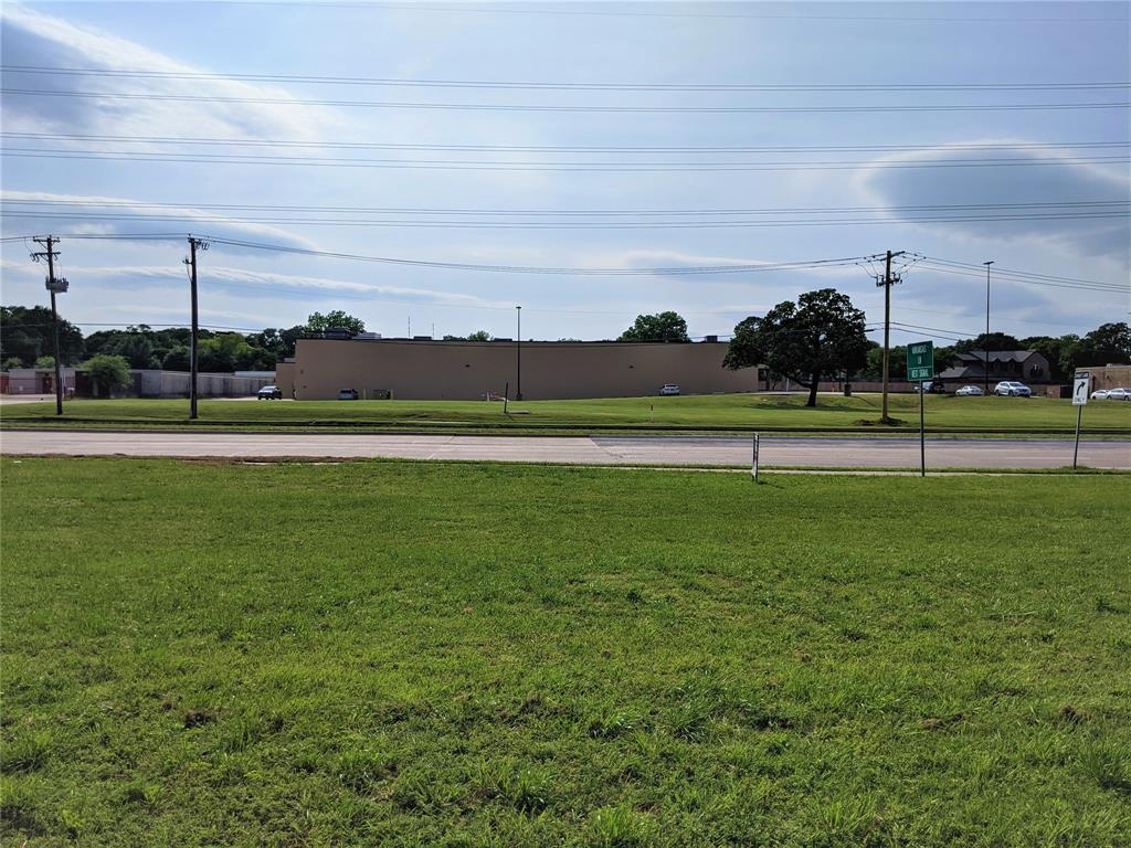 2315 Green Oaks  Boulevard, Arlington, Texas 76016 - Acquisto Real Estate best plano realtor mike Shepherd home owners association expert