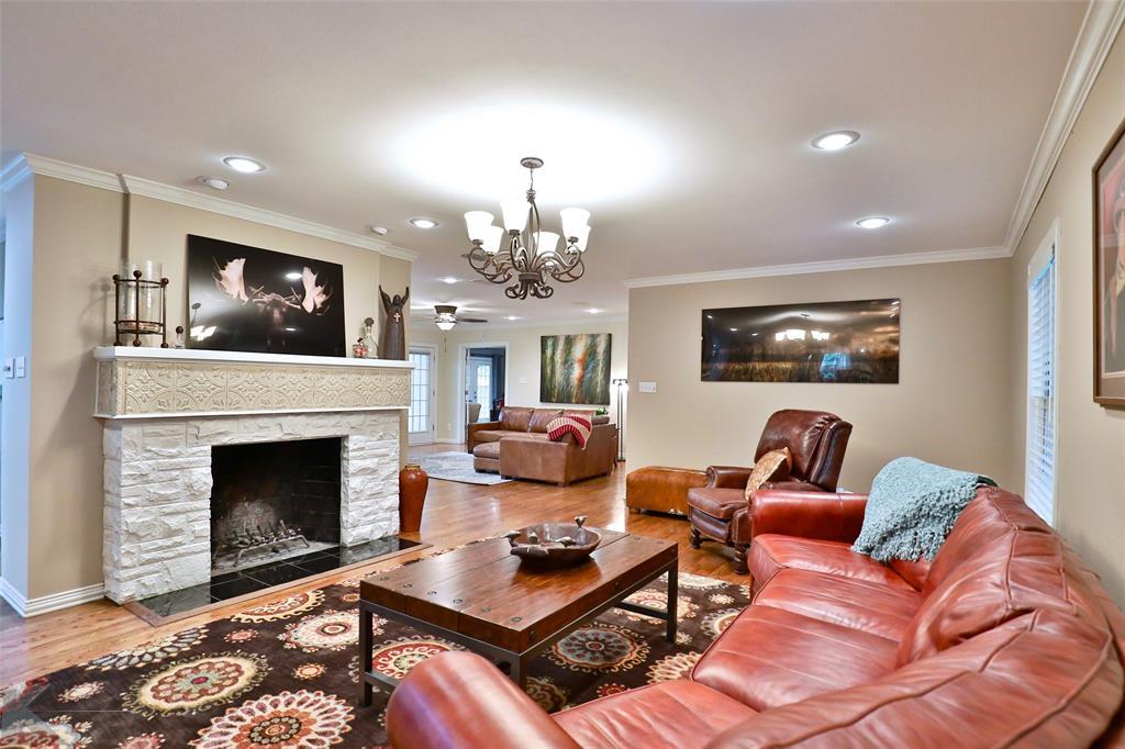 801 Rivercrest  Drive, Abilene, Texas 79605 - acquisto real estate best prosper realtor susan cancemi windfarms realtor