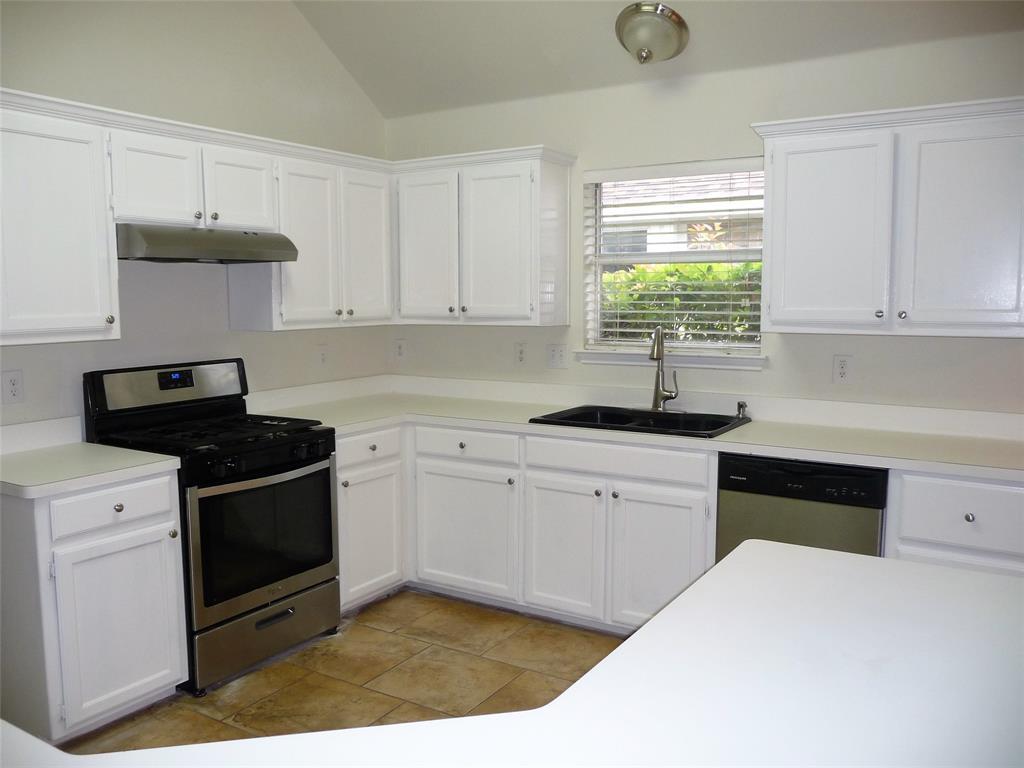 715 Flagstone  Way, Wylie, Texas 75098 - acquisto real estate best prosper realtor susan cancemi windfarms realtor