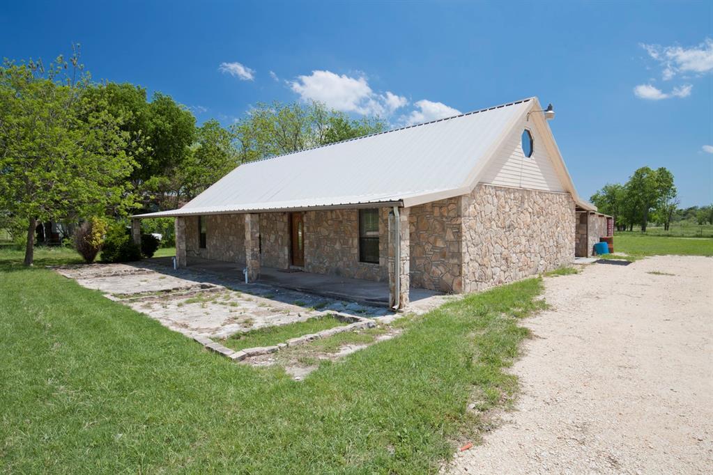 5377 FM 219  Carlton, Texas 76436 - Acquisto Real Estate best frisco realtor Amy Gasperini 1031 exchange expert