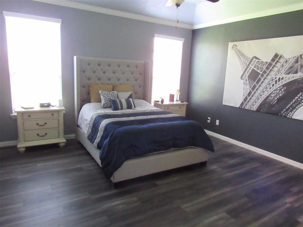 175 Baldwin  Drive, Fate, Texas 75189 - acquisto real estate best designer and realtor hannah ewing kind realtor