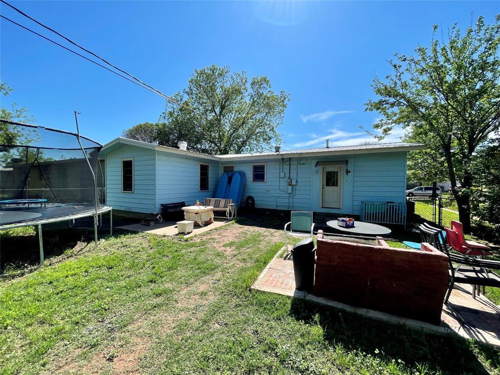 641 Westmoreland  Street, Abilene, Texas 79603 - acquisto real estate best style realtor kim miller best real estate reviews dfw