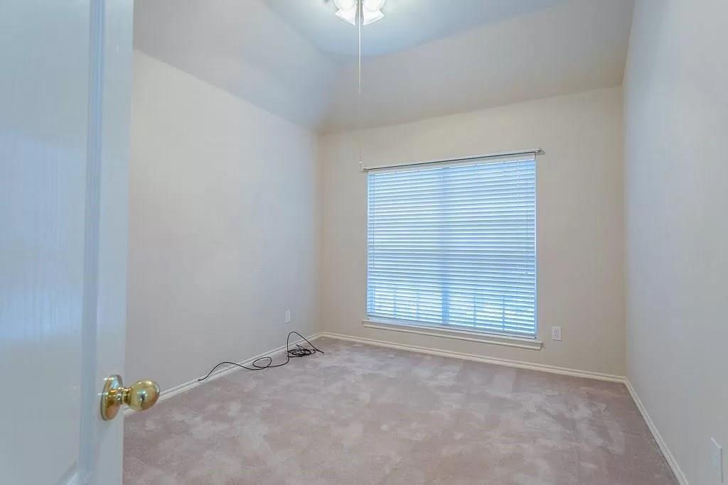6308 Fannin  Drive, Arlington, Texas 76001 - acquisto real estate best realtor dfw jody daley liberty high school realtor