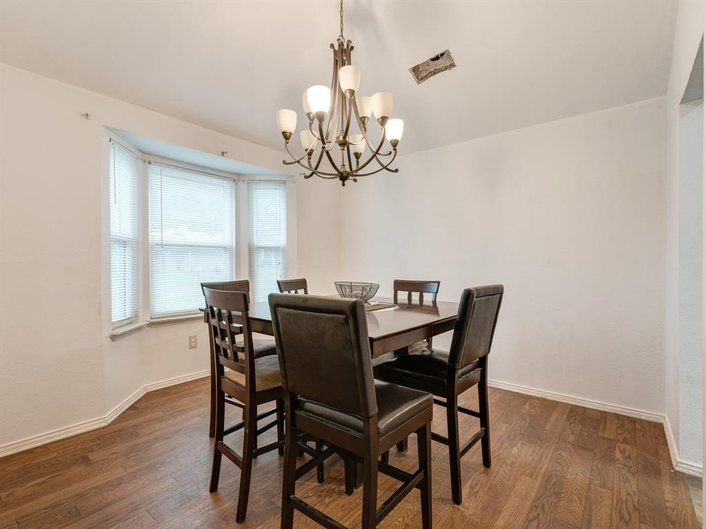 415 Lemon  Drive, Arlington, Texas 76018 - acquisto real estate best allen realtor kim miller hunters creek expert