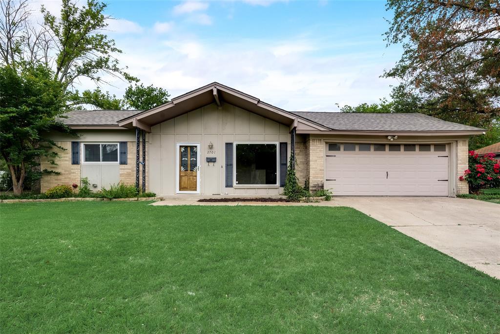 2701 Willow Park  Street, Richland Hills, Texas 76118 - Acquisto Real Estate best frisco realtor Amy Gasperini 1031 exchange expert