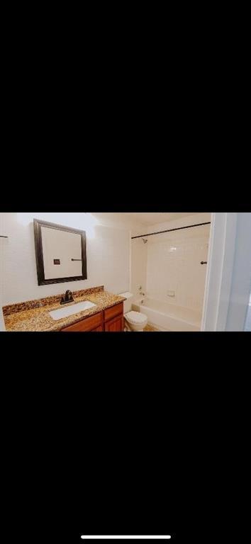 2023 Westbury  Lane, Allen, Texas 75013 - acquisto real estate best realtor foreclosure real estate mike shepeherd walnut grove realtor