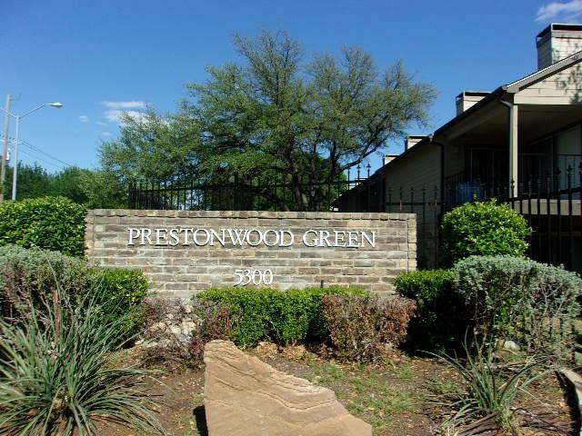 5300 KELLER SPRINGS  Road, Dallas, Texas 75248 - Acquisto Real Estate best frisco realtor Amy Gasperini 1031 exchange expert