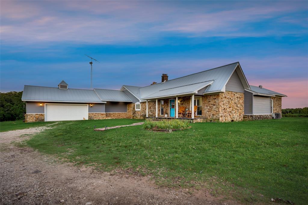3070 County Road 136  Whitesboro, Texas 76273 - acquisto real estate best plano real estate agent mike shepherd