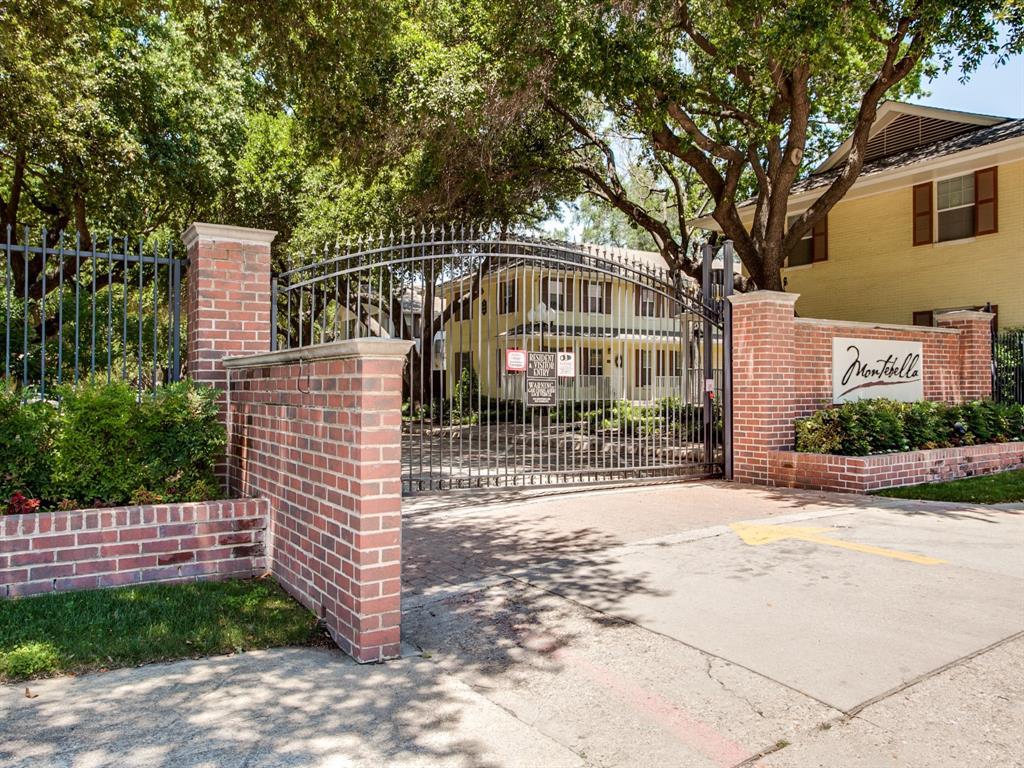 4736 Bradford  Drive, Dallas, Texas 75219 - acquisto real estate best realtor westlake susan cancemi kind realtor of the year