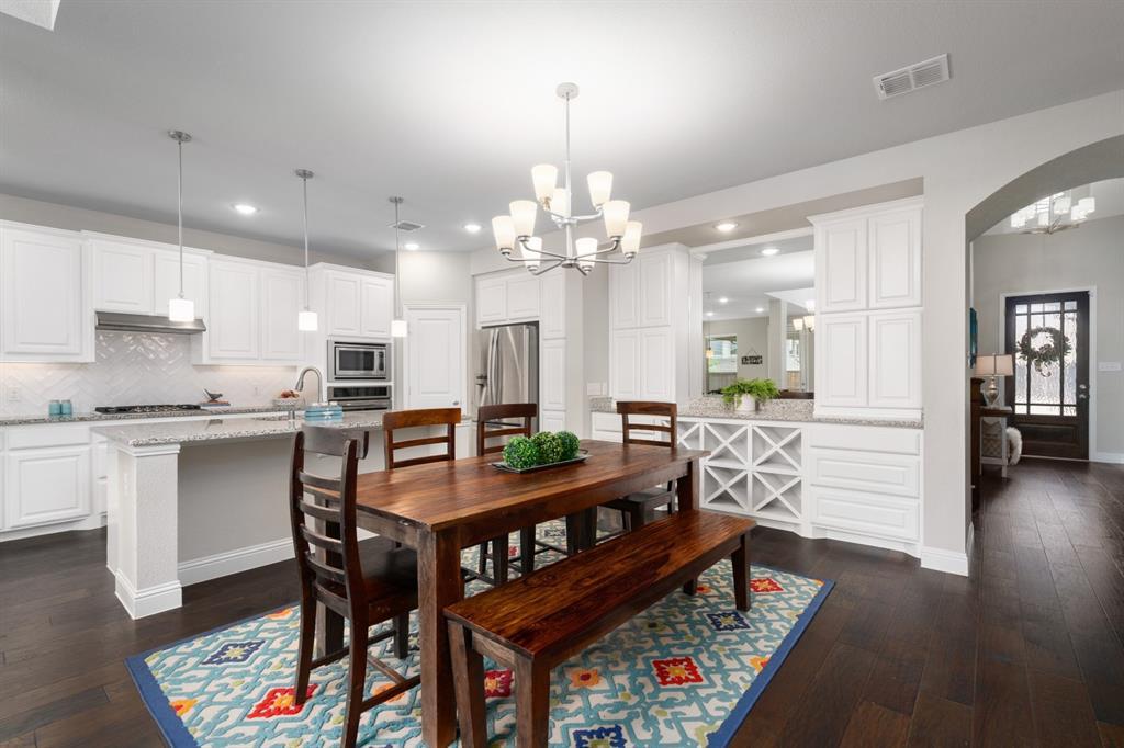 1425 Bird Cherry  Lane, Celina, Texas 75078 - acquisto real estate best listing listing agent in texas shana acquisto rich person realtor