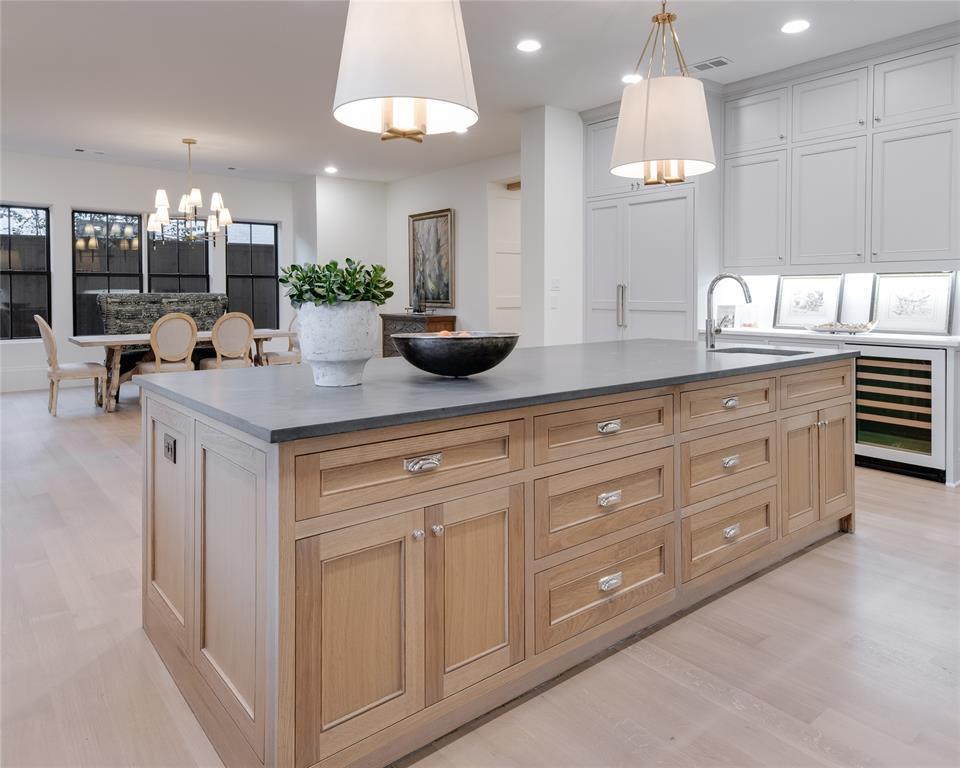 6516 Stichter  Avenue, Dallas, Texas 75230 - acquisto real estate best style realtor kim miller best real estate reviews dfw