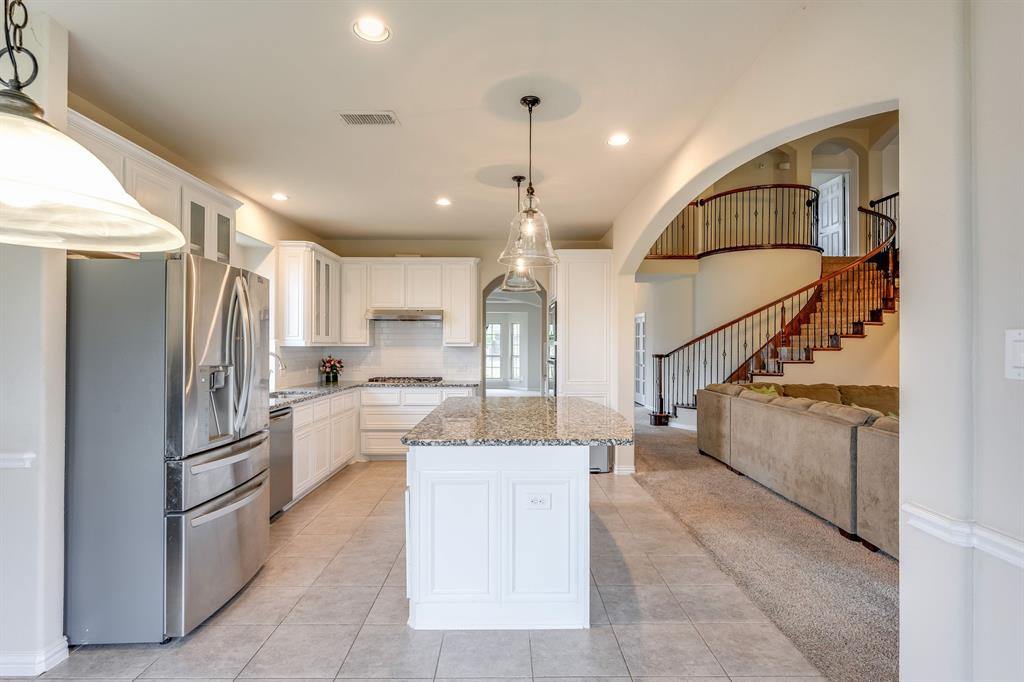 9652 Salvia  Drive, Fort Worth, Texas 76177 - acquisto real estate best real estate company in frisco texas real estate showings