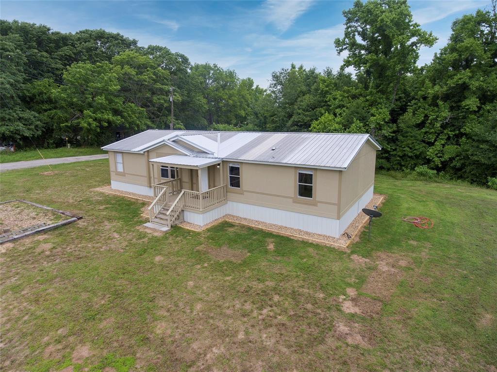 25 PR 1534  Mount Pleasant, Texas 75455 - Acquisto Real Estate best frisco realtor Amy Gasperini 1031 exchange expert