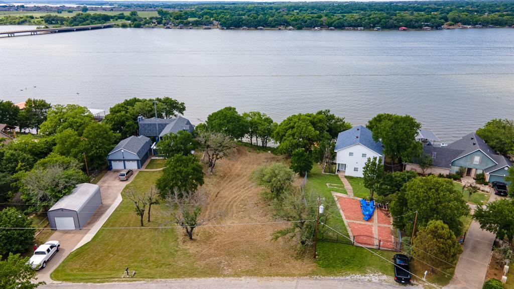 TBD Siesta  Court, Granbury, Texas 76048 - Acquisto Real Estate best frisco realtor Amy Gasperini 1031 exchange expert