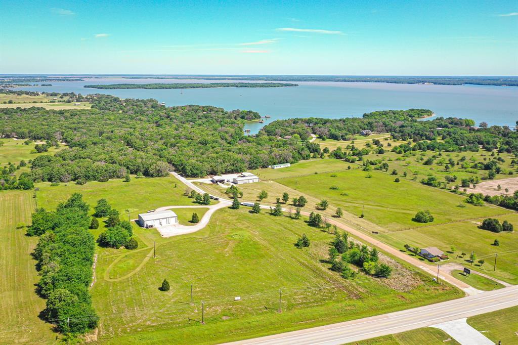 9875 US Hwy 287  Eureka, Texas 75110 - Acquisto Real Estate best frisco realtor Amy Gasperini 1031 exchange expert