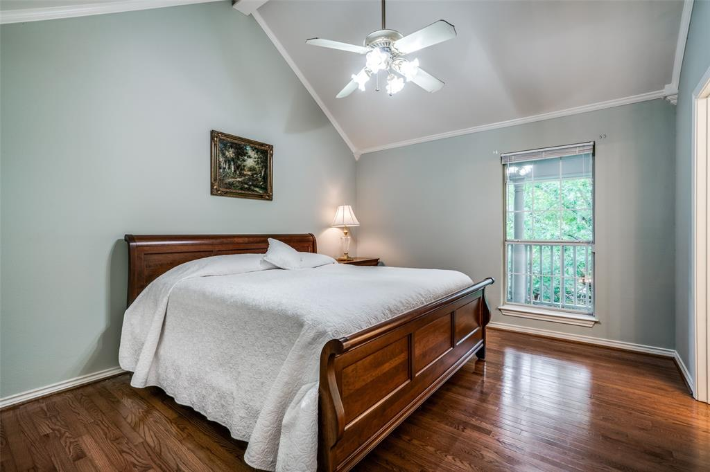 2209 Creekside  Circle, Irving, Texas 75063 - acquisto real estate best frisco real estate broker in texas for high net worth buyers