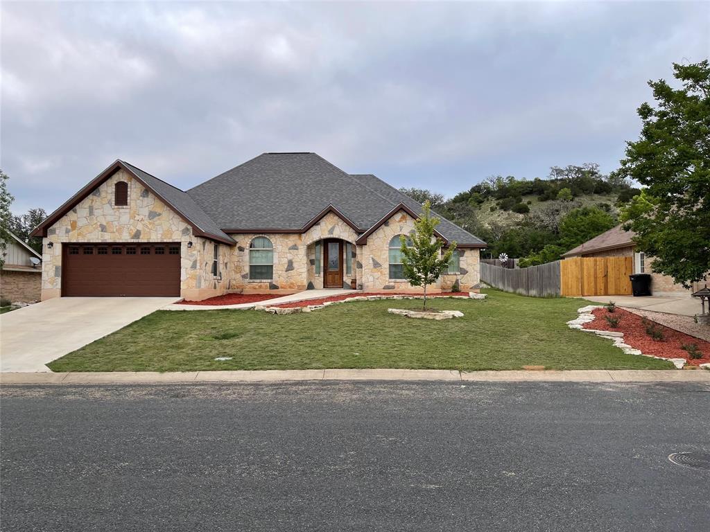 1117 RUNNING BUCK  Lane, Fredericksburg, Texas 78624 - Acquisto Real Estate best frisco realtor Amy Gasperini 1031 exchange expert