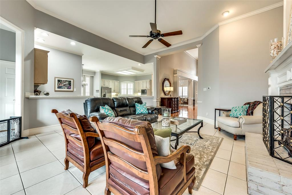 3613 Stonington  Drive, Plano, Texas 75093 - acquisto real estate best listing listing agent in texas shana acquisto rich person realtor
