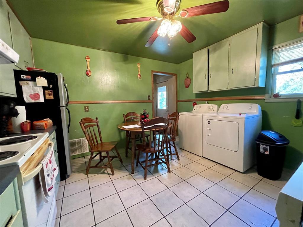 641 Westmoreland  Street, Abilene, Texas 79603 - acquisto real estate best flower mound realtor jody daley lake highalands agent of the year