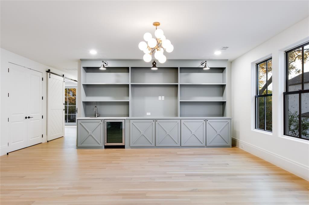 6516 Stichter  Avenue, Dallas, Texas 75230 - acquisto real estate best realtor dallas texas linda miller agent for cultural buyers
