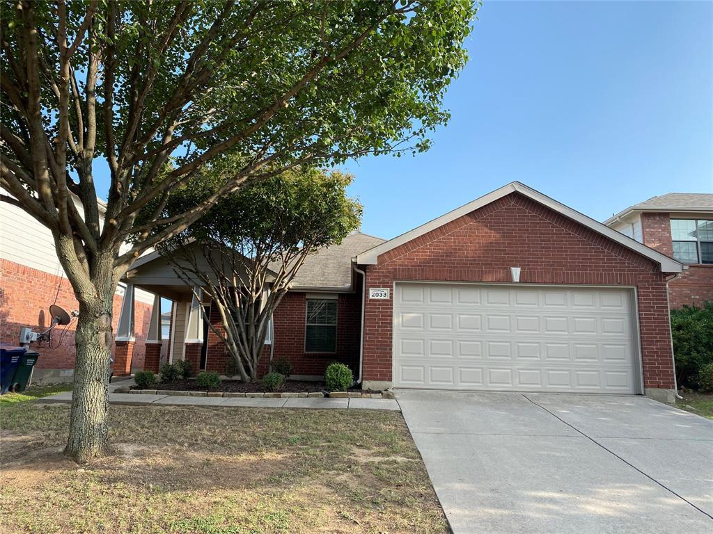 2033 Hanakoa Falls  Drive, Anna, Texas 75409 - Acquisto Real Estate best plano realtor mike Shepherd home owners association expert