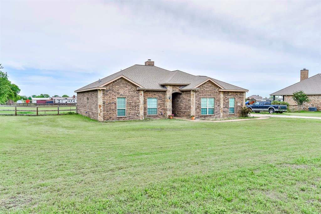 5441 Tim Donald  Road, Dish, Texas 76247 - Acquisto Real Estate best frisco realtor Amy Gasperini 1031 exchange expert