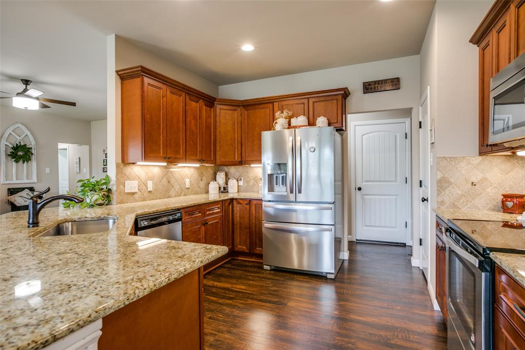 201 Palmer View  Drive, Palmer, Texas 75152 - acquisto real estate best listing listing agent in texas shana acquisto rich person realtor