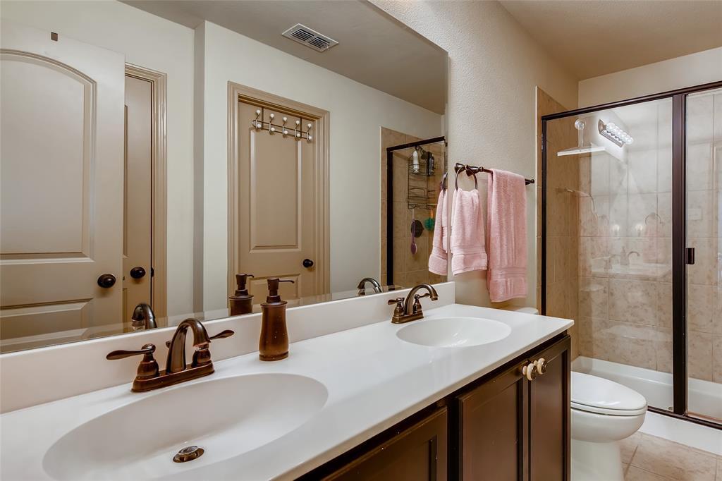 12124 Castleford  Way, Fort Worth, Texas 76036 - acquisto real estate best celina realtor logan lawrence best dressed realtor
