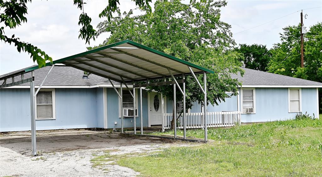 19335 Fm 986  Terrell, Texas 75160 - acquisto real estate best allen realtor kim miller hunters creek expert