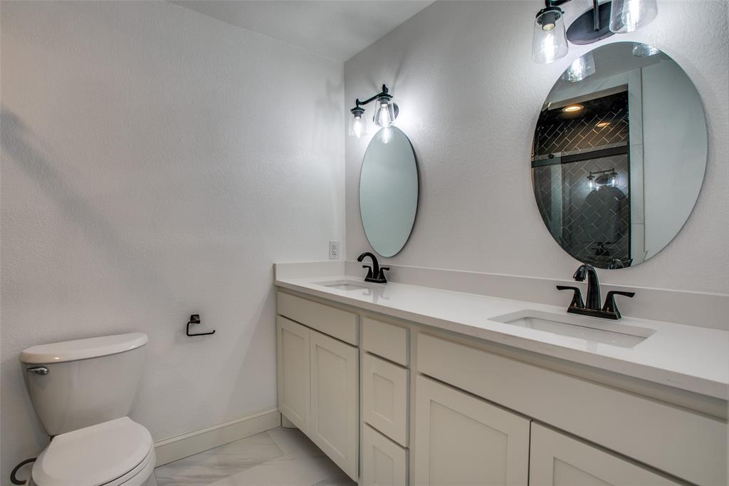 8700 Eagleview  Court, Fort Worth, Texas 76179 - acquisto real estate smartest realtor in america shana acquisto