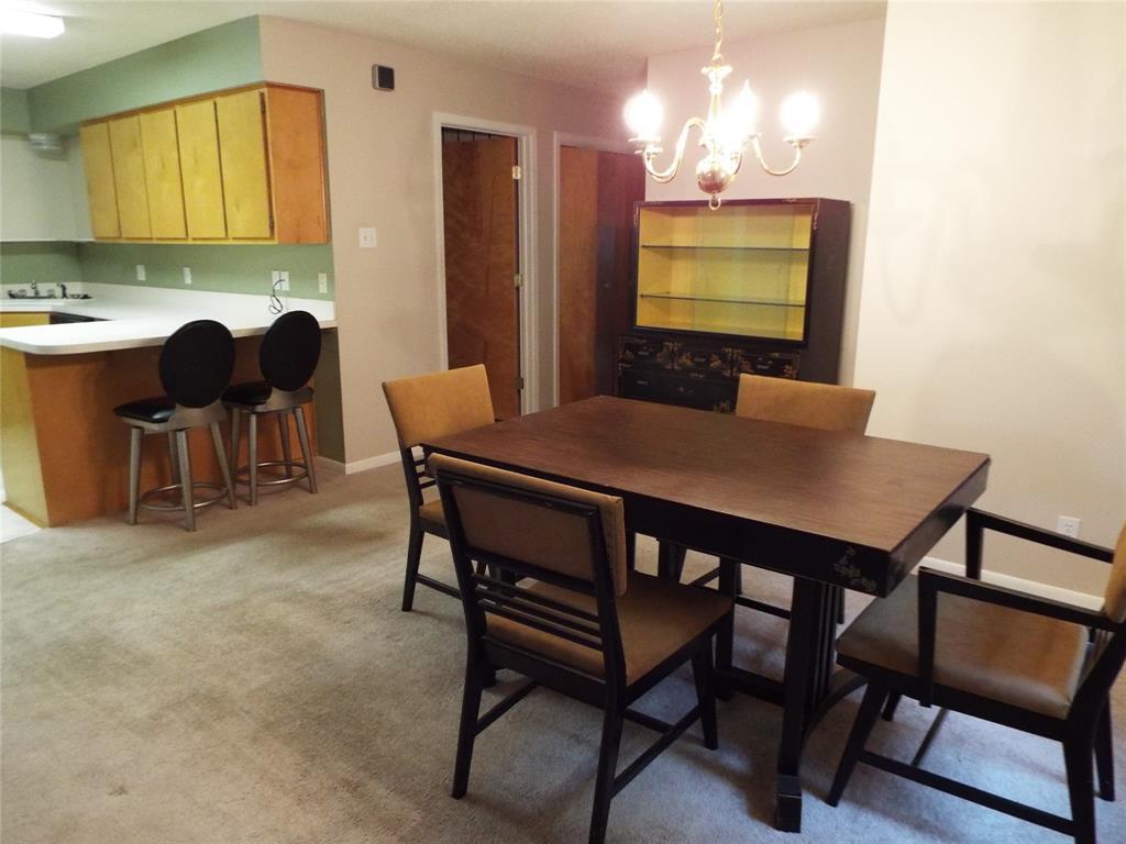 123 Azalea  Drive, Brownwood, Texas 76801 - acquisto real estate best celina realtor logan lawrence best dressed realtor