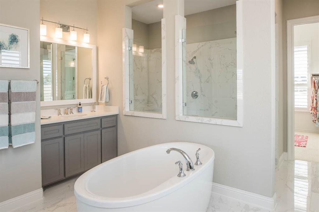 329 Palo Duro  Drive, Fairview, Texas 75069 - acquisto real estate best realtor westlake susan cancemi kind realtor of the year