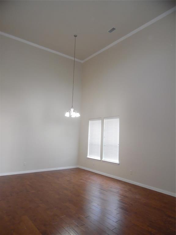 8665 Robertson  Drive, Frisco, Texas 75036 - acquisto real estate best photo company frisco 3d listings